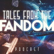 tales-from-the-fandom-podcast